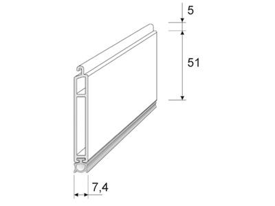 informationen zu rolladen s39 rollladen eckig. Black Bedroom Furniture Sets. Home Design Ideas