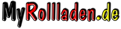 myrollladen.de-Logo