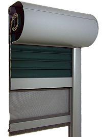rolll den mit insektenschutz rolll den mit. Black Bedroom Furniture Sets. Home Design Ideas