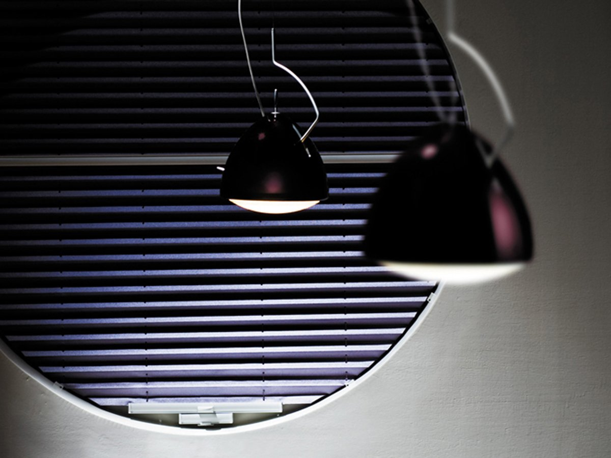 rolladen vorbaurolladen g nstig online kaufen. Black Bedroom Furniture Sets. Home Design Ideas