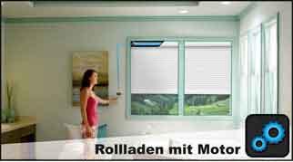 vorbaurollladen rollladen mit motor alu mini panzer aluminium jalousie rollo ebay. Black Bedroom Furniture Sets. Home Design Ideas